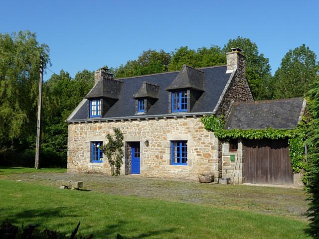 Location vacances en Bretagne : toutes les locations - Abritel